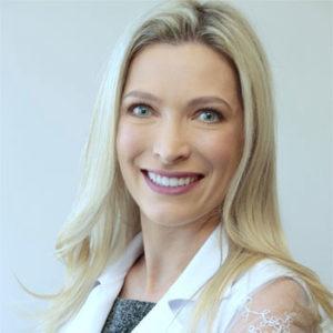 Dra. Fernanda Freitag
